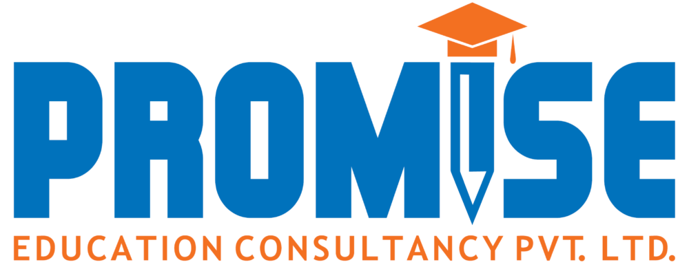 Promise Education Consultancy